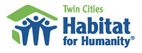 Habitat for Humanity MN